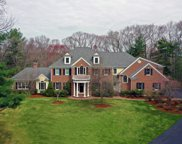 13A Presidential Dr, Southborough image