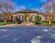 5621 S Woodside Ave., Myrtle Beach image