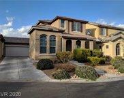 1018 Garnet Ridge, Las Vegas image
