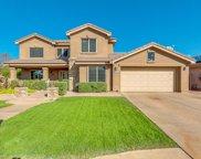3316 E Behrend Drive, Phoenix image