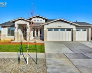 12597 Chianti Court, Colorado Springs image