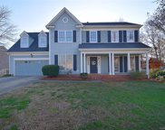 6512 Mimosa  Street, Indian Trail image