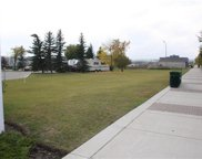 315 1 NW Avenue, Airdrie image