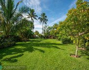 1569 Thumb Point Dr, Fort Pierce  image