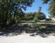 5101 Edgewater Drive, Rowlett image