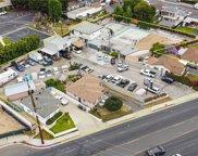 2429     Lomita Boulevard, Lomita image