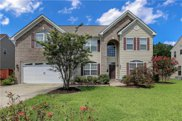 3980 Ava Way, South Central 2 Virginia Beach image