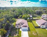 11414 Eastwood Drive, Orlando image