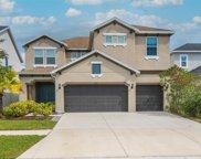 13837 Fairway Bunker Drive, Tampa image