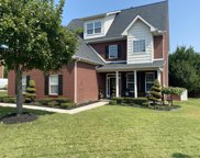 12526 Weatherstone Drive, Knoxville image