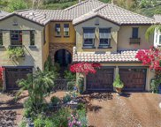 5877  Indian Pointe Drive, Simi Valley image