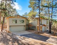 6620 S Trailway Circle, Parker image