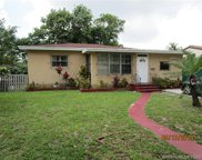1250 Nw 131st St, North Miami image