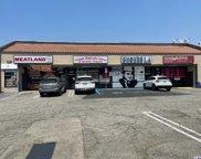 8519     Foothill Blvd, Sunland image
