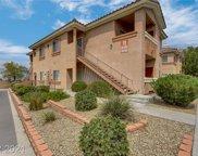 1050 E Cactus Avenue Unit 1041, Las Vegas image