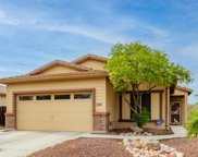 13808 W Country Gables Drive, Surprise image