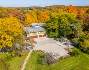 3985 Paradise Dr, West Bend image