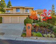 126 Alta Vista Way, Danville image