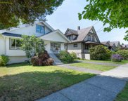 514 Fourth Street, New Westminster image
