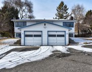 3 Valley View Drive, Helena image