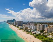 1400 S Ocean Dr Unit 904, Hollywood image