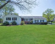 6 Oxford Place, Cresskill image