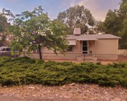 1524 Piute Place, Chino Valley image