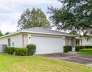 10016 Sw 62nd Circle, Ocala image