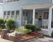126 Lowell Street Unit B, Arlington image
