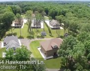 3375 Hawkersmith Ln, Winchester image