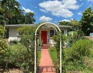 210 N Esplanade Dr, Miami Springs image