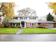 455 FAIR OAKS  DR, Eugene image