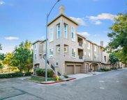 466 White Chapel Ave, San Jose image