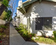 5249     Colodny Drive   12 Unit 12, Agoura Hills image