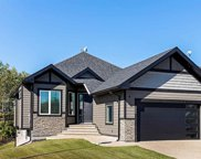 324 51101 Rge Rd 222, Rural Strathcona County image