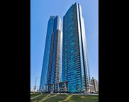 1211 S Prairie Avenue Unit #4506, Chicago image