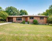 4408 Highland Lake Drive, Lake Worth image