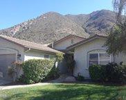 6416     San Como Lane, Camarillo image