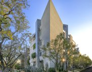 455 N Palm Dr, Beverly Hills image