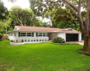 1609 Karlyn Drive, Clearwater image