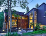 327 Rockledge Road Unit W, Vail image