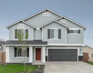 6658 S Nordean Ave, Meridian image
