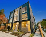 2441 A NW 61st Street, Seattle image