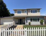 429 Hannon Ave, Monterey image