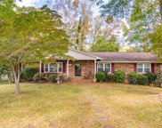 1011 Cedar Lake Court, Kernersville image