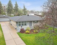 N84W15103 James Ave, Menomonee Falls image