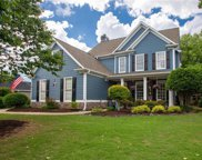 124 Windsong Trail, Canton image