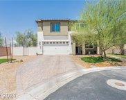 3904 Carol Bailey Avenue, North Las Vegas image