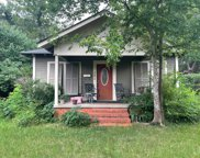 202 Bowie Dr, Nacogdoches image