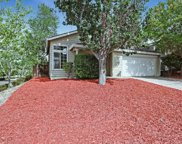 5101 Tumbleweed Court, Antioch image